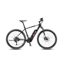 KTM MACINA CROSS 10 CX5 2018 férfi E-bike