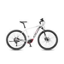 KTM MACINA CROSS 11 CX5 2018 női E-bike