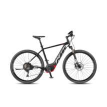 KTM MACINA CROSS XT 11 CX5 2018 női E-bike