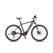 KTM MACINA CROSS XT 11 CX5 2018 férfi E-bike