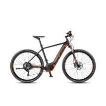 KTM MACINA CROSS XT 11 CX5+ 2018 női E-bike