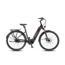 KTM MACINA EIGHT DISC P5 2018 női E-bike