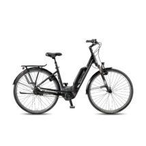 KTM MACINA EIGHT XL P5 2018 női E-bike