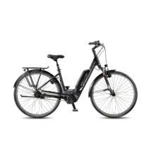 KTM MACINA EIGHT XL RT A5 2018 női E-bike