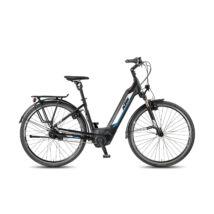 KTM MACINA EIGHT PLUS P5 2018 női E-bike