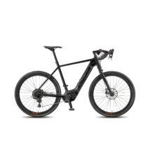KTM MACINA FLITE 11 2018 férfi E-bike
