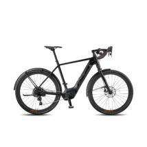 Ktm Macina Flite Street 11 2018 Férfi E-bike