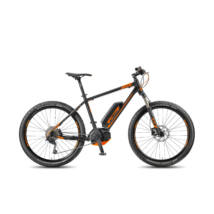 KTM MACINA FORCE 271 2018 férfi E-bike