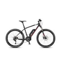 KTM MACINA FORCE 272 2018 férfi E-bike