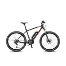 KTM MACINA FORCE 272 2018 férfi E-bike