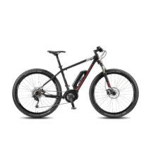 KTM MACINA FORCE 292 2018 férfi E-bike