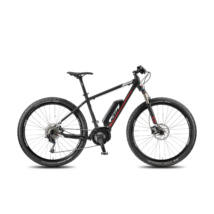 KTM MACINA FORCE 292 2018 férfi E-bike