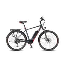 KTM MACINA FUN 9 P4 2018 férfi E-bike