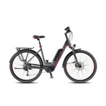 KTM MACINA FUN 9 P4 2018 női E-bike