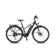 KTM MACINA FUN 9 P5 2018 férfi E-bike