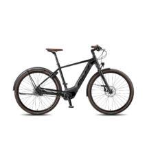 Ktm Macina Gran 8 2018 Férfi E-bike