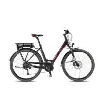KTM MACINA JOY 9 A3 2018 női E-bike