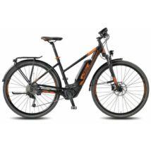 KTM MACINA SPORT 10 CX5 2018 női E-bike