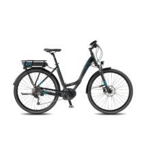 KTM MACINA SPORT 9 CX4 2018 női E-bike