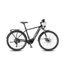 KTM MACINA SPORT XT 11 CX5 2018 női E-bike