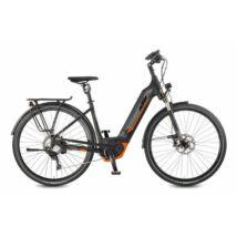 KTM MACINA STYLE XT 11 CX5 2018 női E-bike