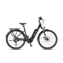 KTM MACINA TOUR 10 P5 2018 női E-bike