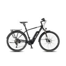 Ktm Macina Tour 10 P5 2018 Férfi E-bike