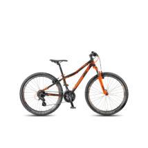 KTM WILD SPEED 26.24 2018 Gyerek Kerékpár