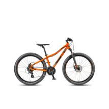KTM WILD SPEED 26.24 DISC 2018 Gyerek Kerékpár