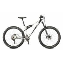 KTM Kapoho 272  2018 férfi Fully Mountain Bike