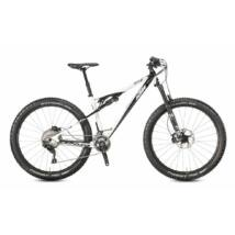 KTM Kapoho 272  2018 férfi Fully Mountain Bike