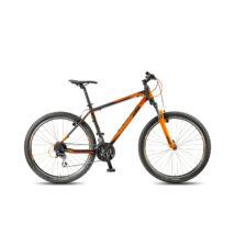 Ktm Chicago 27.24 Classic 2018 Férfi Mountain Bike