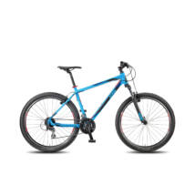 KTM CHICAGO 27.24 CLASSIC 2018 férfi Mountain bike
