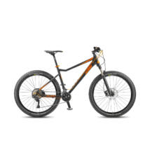 KTM ULTRA 1964 COMP 27.22 2018 férfi Mountain bike