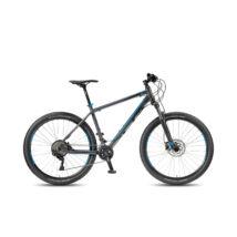 KTM ULTRA FLITE 27.20 2018 Mountain Bike