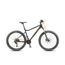 KTM ULTRA FLITE 27.30 2018 férfi Mountain bike