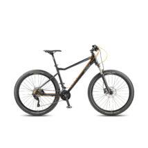 KTM ULTRA FLITE 27.30 2018 férfi Mountain bike