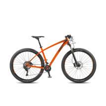 Ktm Aera 29 Comp 20 2018 Carbon Mountain Bike