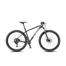KTM MYROON 29 COMP 11 2018 Carbon Mountain Bike