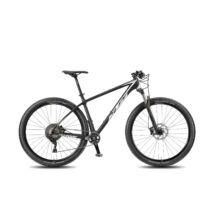 KTM MYROON 29 COMP 11 2018 Carbon Mountain Bike