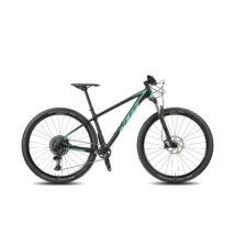 KTM MYROON 29 GLORY 12 2018 Carbon Mountain Bike