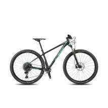 KTM MYROON 29 GLORY 12 2018 Carbon Mountain Bike