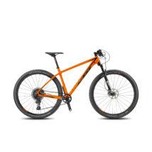 KTM MYROON 29 PRESTIGE 12 2018 Carbon Mountain Bike