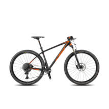 KTM MYROON 29 PRO 12 2018 Carbon Mountain Bike