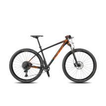 KTM MYROON 29 PRO 12 2018 Carbon Mountain Bike