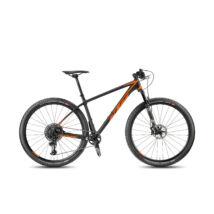 KTM MYROON 29 MASTER 12 2018 Carbon Mountain Bike