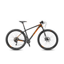 KTM MYROON 29 MASTER 22 2018 Carbon Mountain Bike