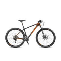 KTM MYROON 29 MASTER 22 2018 Carbon Mountain Bike