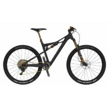 KTM PROWLER 29 SONIC 12 2018 férfi Fully Mountain Bike