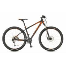 KTM ULTRA 1964 LTD 29.30 2018 férfi Mountain Bike